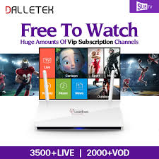 Home Design 3d Gold Vshare Compare Prices On Android Iptv Box Online Shopping Buy Low Price