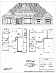 floor plans blueprints house plan fresh 1 200 sq ft house pla hirota oboe