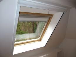dachfenster deko fein dachfenster deko und andere ziakia
