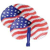 4th Of July Party Decorations Fun 4th Of July Party Supplies U0026 Ideas Shindigz