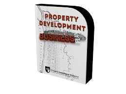 free property development business plan template download