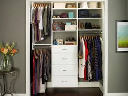 bedroom closets design 25 best ideas about small bedroom closets