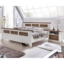Schlafzimmer Set Poco Wohndesign Tolles Reizend Schlafzimmer Betten Ahnung