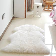 Washable Bedroom Rugs Online Get Cheap Luxury Fur Rugs Aliexpress Com Alibaba Group