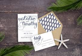 post wedding reception invitations wedding ideas reception invitations themed post