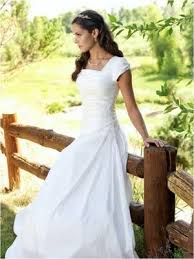 cheap modest bridesmaid dresses modest wedding dresses shopping for dresses