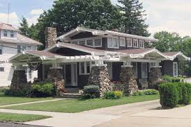 Craftsman Style House Colors Craftsman Style 1905 U2013 1930 Circa Old Houses Old Houses For