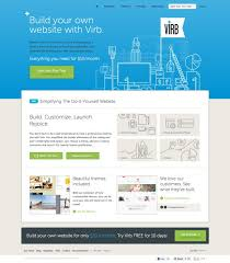 best web design websites beautiful inspiration gallery page 243