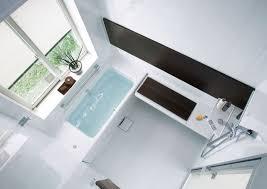 small bathroom design irepairhome com
