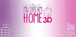 Home Design 3d Windows Download Home Design 3d My Dream Home Apps Apk Free Download For Android