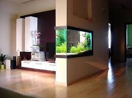 Decoration Of Fish Tank Astounding Fish Tank Designs Gallery Best Inspiration Home