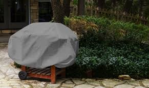 grill covers koverroos patio furniture covers and outdoor