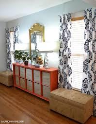 home design diy diy home design aloin info aloin info