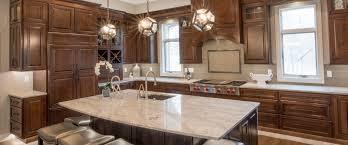 innovative home design inc 929 design inc coralville ia custom cabinetry
