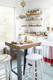 Ideas For Kitchen Islands With Seating Luxury Kitchen Islands Southern Living Kitchen Islands Traditional