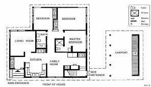 design my floor plan house plan how to draw my own house plans how to draw my