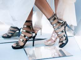 olympus one 900 high heels invented by former spacex exec dolly