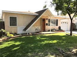 hollywood riviera homes u0026 real estate for sale redondo beach ca