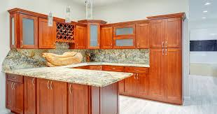 best color for low maintenance kitchen cabinets c c cabinets and granite oahu s leader in kitchen and
