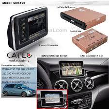 mercedes 250 accessories car accessories for mercedes a class w176 a150 a160 a170 a180