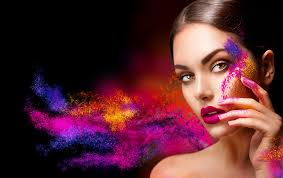 makeup school island beauty courses nail technology courses spa courses the