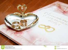 marriage rings images images Wedding rings and marriage certificate stock image image of jpg