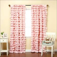 light pink sheer curtains pink sheer curtains rabbitgirl me