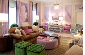 purple livingroom stylish purple living room interior interior design ideas avso org