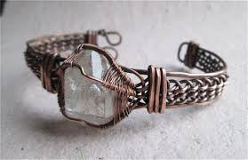 mens bracelet handmade images 5 ideas for diy men 39 s jewelry collections of pendants jpg