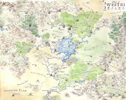 Fantasy Map City States Around The Middle Sea Map By Lingonb On Deviantart