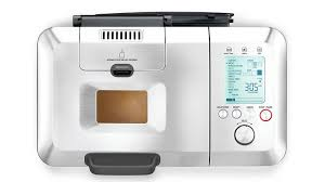 How To Use The Bread Machine The Best Bread Makers 2017 Make Amazing Bread At Home Every Time