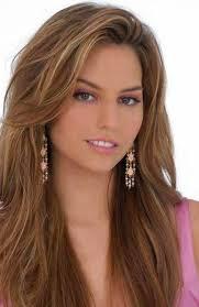 12 best brunettes hairs images on pinterest