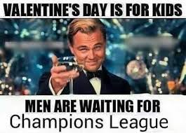 Fuck Valentines Day Meme - balls of the day on twitter thank fuck valentine s day is over and