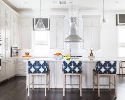 Kitchen Design Houston Kitchen Designers Houston Interiors Design