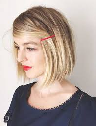 easy bob hairstyles simple hairstyles for short hair hairstyle for women man