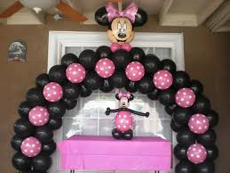 minnie mouse theme party 12 best birthday themes for birthday party ideas quotemykaam