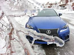 lexus enform app problems rc auto window drop issues in winter clublexus lexus forum