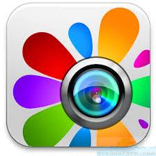 picsart photo editor apk photo studio pro apk free