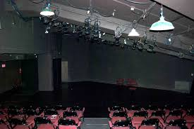 conservatory theatre specifications webster university