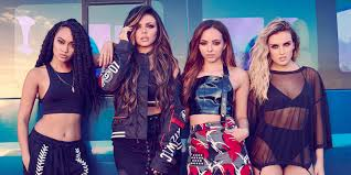 little mix new album 2016 release date new songs tour and