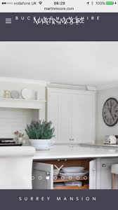 Valje Wall Cabinet Larch White by 43 Best Amos Images On Pinterest Ikea Kitchen Ceilings And
