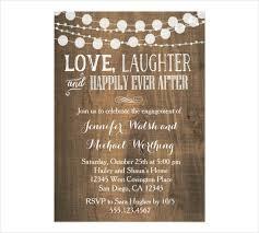 post wedding reception wording exles 53 party invitation exles