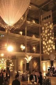 wedding venues san francisco presidio golden gate club san francisco bay area wedding venue