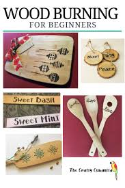 Wood Burning Patterns Free Beginners by Best 25 Wood Burning Projects Ideas On Pinterest Wood Burning