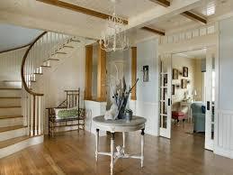 entryway ideas decorating best house design best entryway ideas