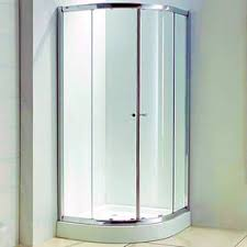 shower enclosures and tray shower doors u0026 cubicles uk
