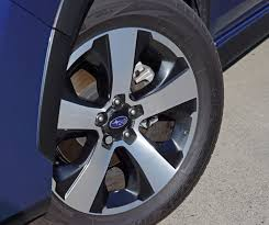 subaru crosstrek wheels leasebusters canada u0027s 1 lease takeover pioneers 2016 subaru
