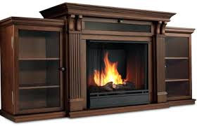 Entertainment Center With Electric Fireplace Fireplaces Entertainment Centers Best Electric Fireplace