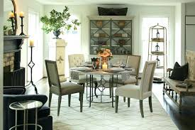 Dining Room Banquette Furniture Dining Room Dining Room Banquette Furniture Eclectic Bench
