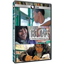 high school high dvd 180 days a year inside an american high school dvd shop pbs org